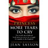 UK edition of the latest about Saudi women through the voice of Princess Sultana